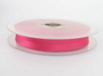biais satin 20 mm fuschia