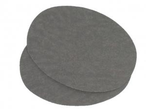 Renfort vinyl GRIS