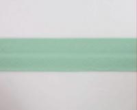 Biais textiles 40 mm ecume