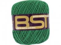 Coton Mercerisé Vert