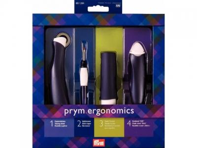 Boîte cadeau prym.ergonomics
