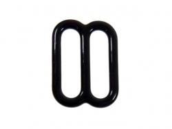 Accessoire soutien-gorge