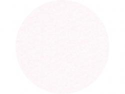 Carré de feutrine 30 x 23 cm rose clair