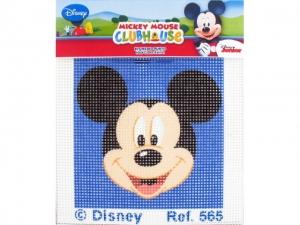 Canevas Disney Mickey
