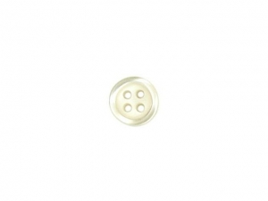 Boite de 6 boutons ø 10 mm