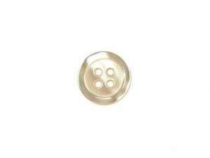 Boite de 6 boutons ø 14 mm