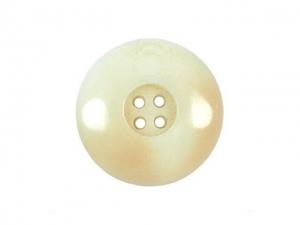 Boite de 3 boutons ø 27 mm