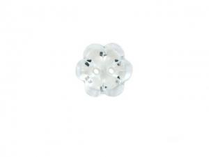 Boite de 4 boutons ø 15 mm