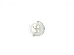 Boite de 6 boutons ø 12 mm