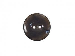 Boite de 3 boutons vêtements ø 20 mm