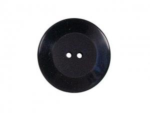 Boite de 3 boutons vêtements ø 27 mm