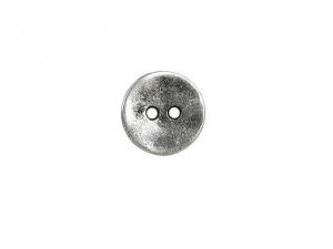 Boite de 6 boutons vêtements ø 14 mm