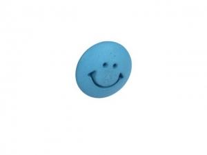 Boite de 3 boutons vêtements ø 15 mm