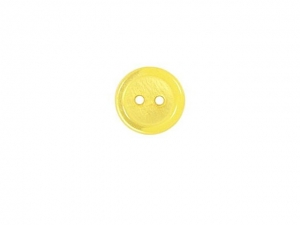 Boite de 6 boutons vêtements ø 13 mm