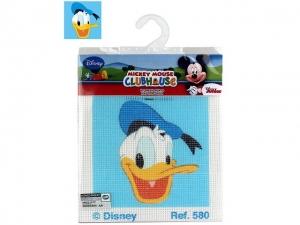 Canevas Disney Donald