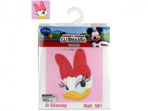 Canevas Disney Daisy