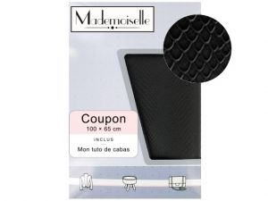 Coupon Mademoiselle