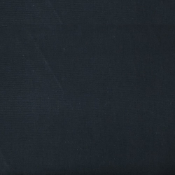 Tissus 100% coton Noir