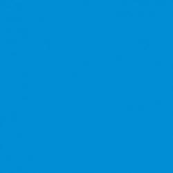 Tissus 100% coton Turquoise