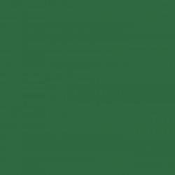Tissus 100% coton Vert
