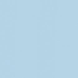 Tissus 100% coton Bleu ciel