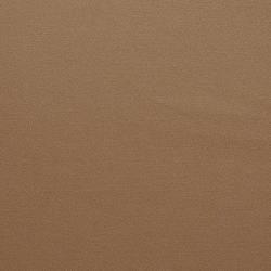 Tissus 100% coton Beige