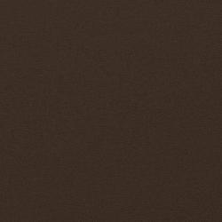 Tissus 100% coton Marron