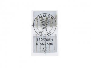 Aiguille machine Standard N°70