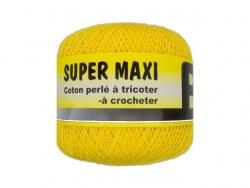 Super maxi N°103