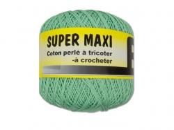 Super maxi N°203