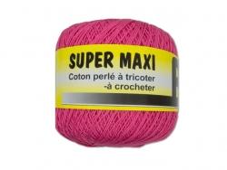 Super maxi N°131