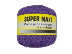 Super maxi N°139