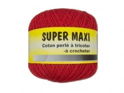 Super maxi N°116