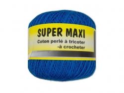 Super maxi N°202