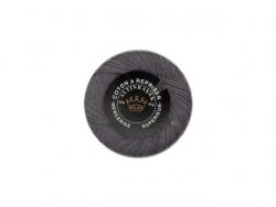Coton à repriser N°155