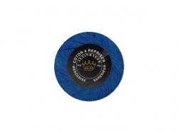 Coton à repriser N°650