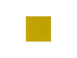 craie savon jaune