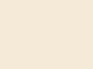 Ruban satin 25mm beige