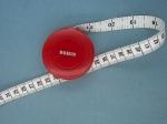 Centimètre automatique BOHIN cm et inches
