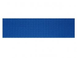 Sangle bleu