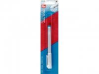 Crayon marqueur