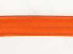 Biais 30 mm orange