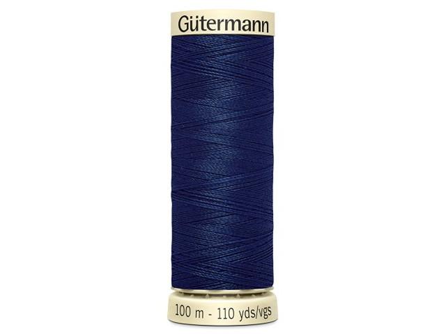 Fils pour tout coudre Gütermann