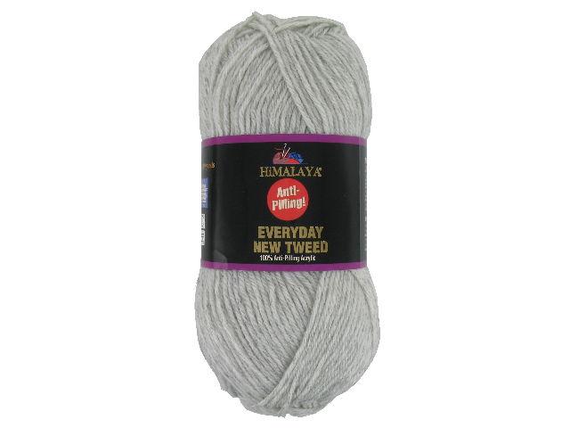 Laine Everyday New Tweed naturel 113