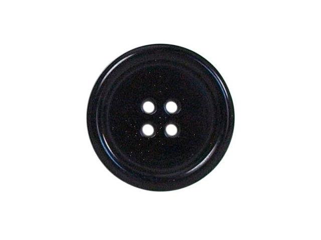 Boite de  boutons vêtements ø 25  mm