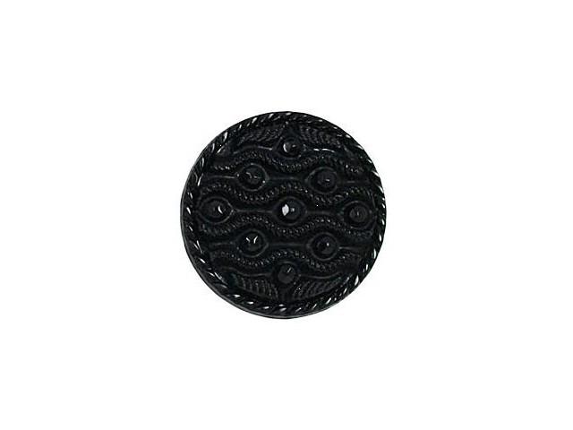 Boite de 4 boutons vêtements ø 20 mm