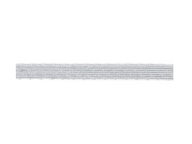 galon ref.154102 10mm
