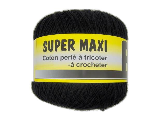 Super maxi N°199