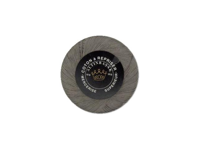Coton à repriser N°173