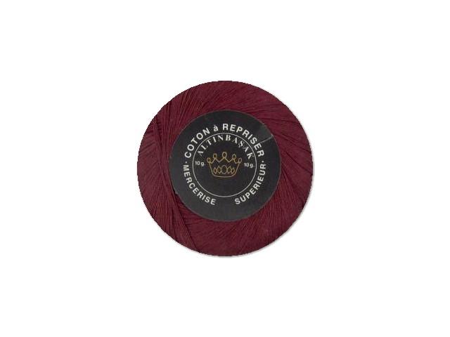 Coton à repriser N°452